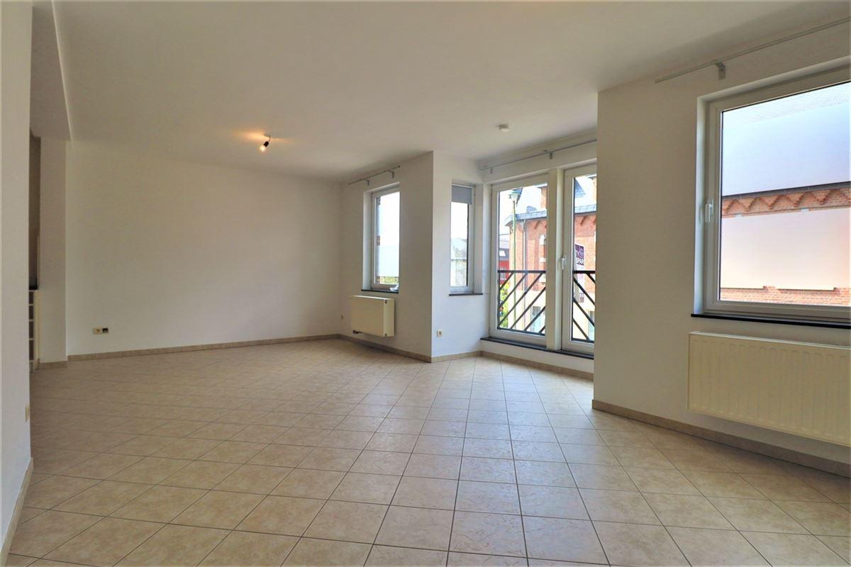 Image 5 : Appartement à 6900 MARLOIE (Belgique) - Prix 630 €