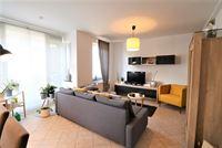 Image 6 : Appartement à 6900 MARLOIE (Belgique) - Prix 630 €