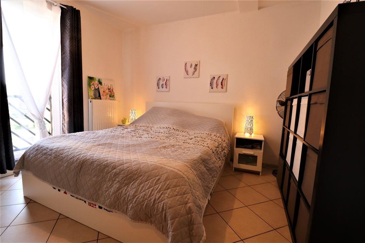Image 7 : Appartement à 6900 MARLOIE (Belgique) - Prix 630 €