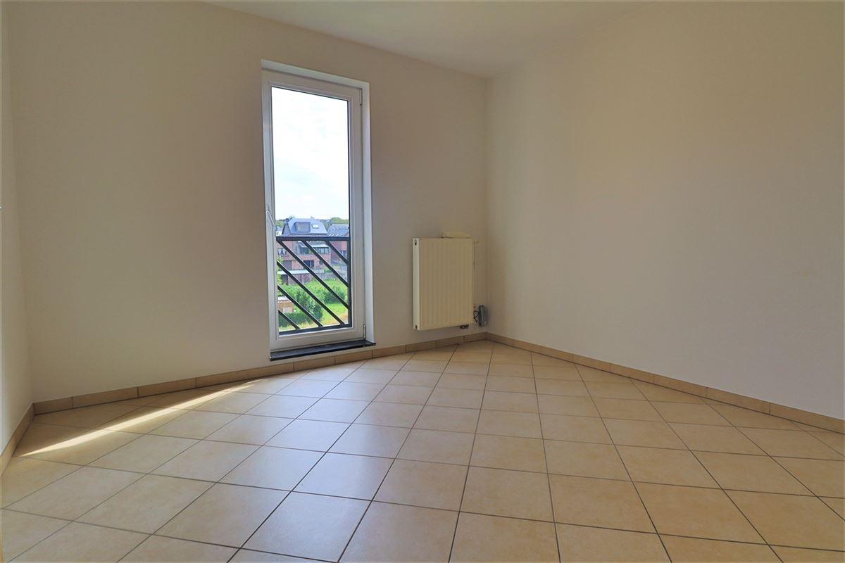 Image 8 : Appartement à 6900 MARLOIE (Belgique) - Prix 630 €