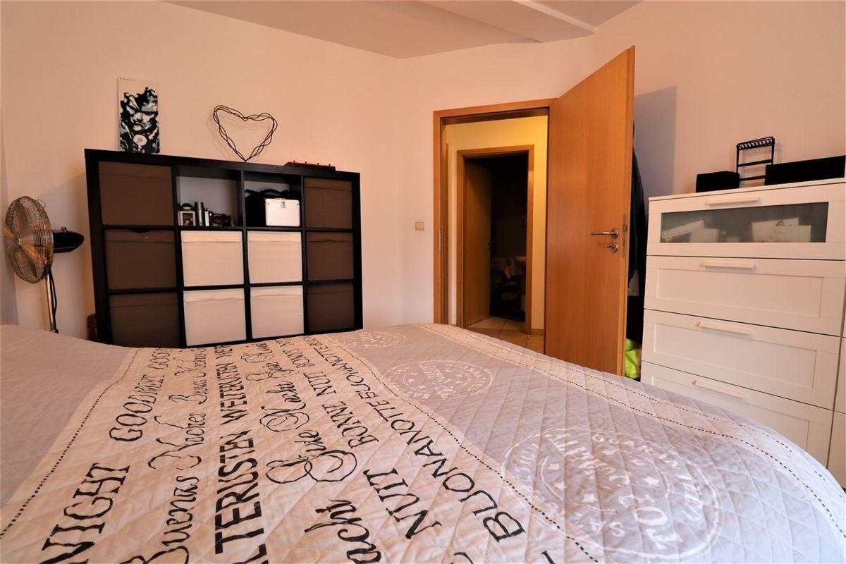 Image 9 : Appartement à 6900 MARLOIE (Belgique) - Prix 630 €