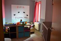 Image 10 : Appartement à 6900 MARLOIE (Belgique) - Prix 630 €