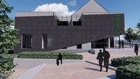 Image 17 : Projet de constructions neuves à 6940 BARVAUX (Belgique) - Prix 127.500 €