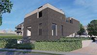 Image 18 : Projet de constructions neuves à 6940 BARVAUX (Belgique) - Prix 127.500 €