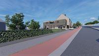 Image 20 : Projet de constructions neuves à 6940 BARVAUX (Belgique) - Prix 127.500 €