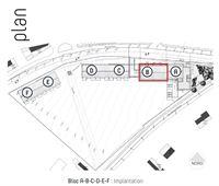Image 23 : Projet de constructions neuves à 6940 BARVAUX (Belgique) - Prix 140.000 €