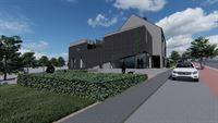 Image 5 : Projet de constructions neuves à 6940 BARVAUX (Belgique) - Prix 127.500 €