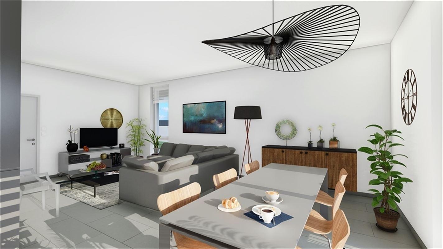 Image 6 : Projet de constructions neuves à 6940 BARVAUX (Belgique) - Prix 127.500 €