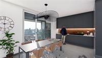 Image 8 : Projet de constructions neuves à 6940 BARVAUX (Belgique) - Prix 127.500 €