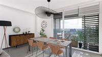 Image 9 : Projet de constructions neuves à 6940 BARVAUX (Belgique) - Prix 127.500 €