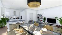 Image 11 : Projet de constructions neuves à 6940 BARVAUX (Belgique) - Prix 127.500 €