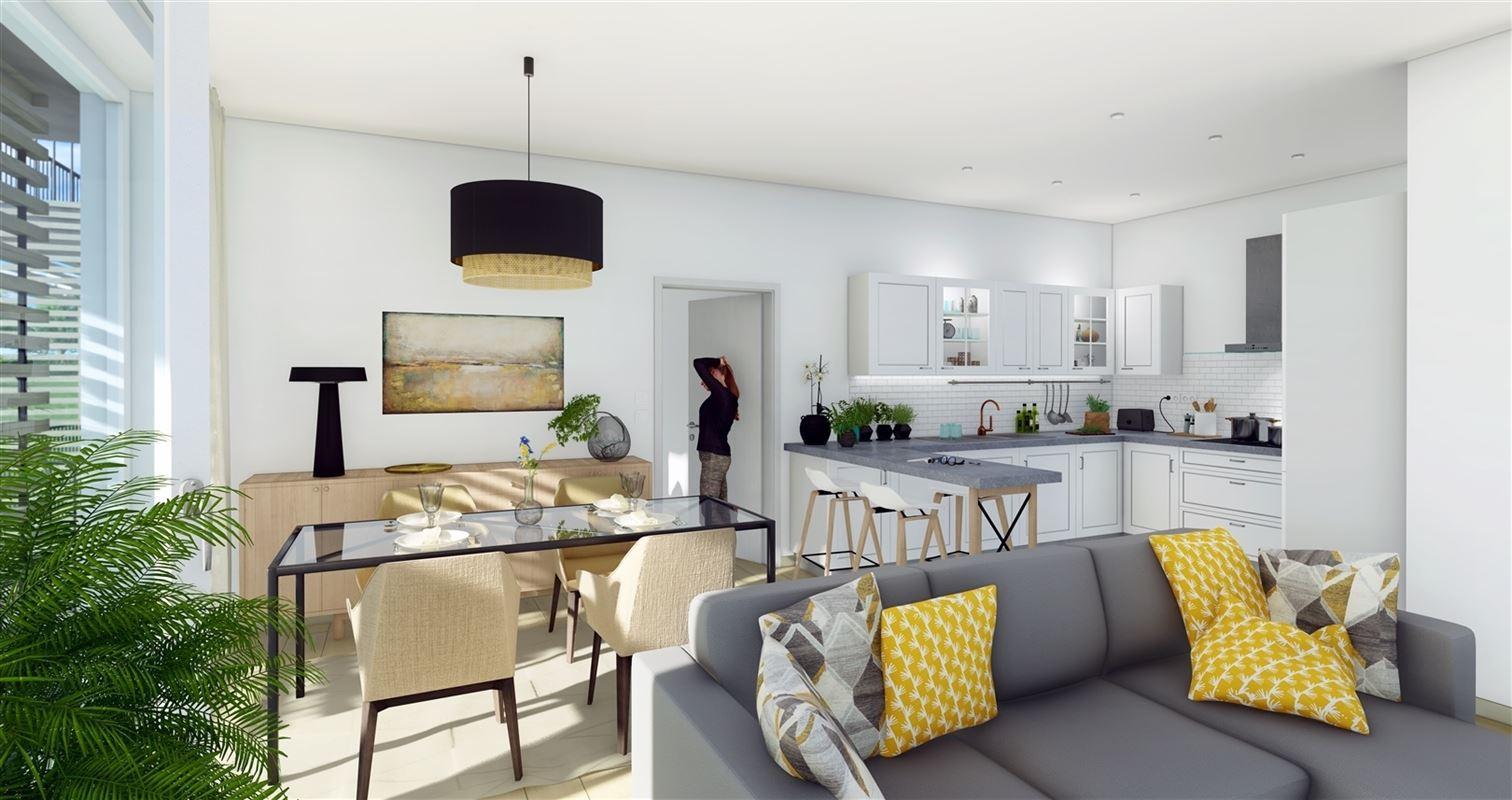 Image 12 : Projet de constructions neuves à 6940 BARVAUX (Belgique) - Prix 127.500 €