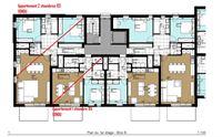 Image 15 : Projet de constructions neuves à 6940 BARVAUX (Belgique) - Prix 127.500 €