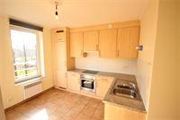 Image 3 : Appartement à 6900 MARCHE-EN-FAMENNE (Belgique) - Prix 700 €