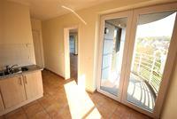 Image 4 : Appartement à 6900 MARCHE-EN-FAMENNE (Belgique) - Prix 700 €