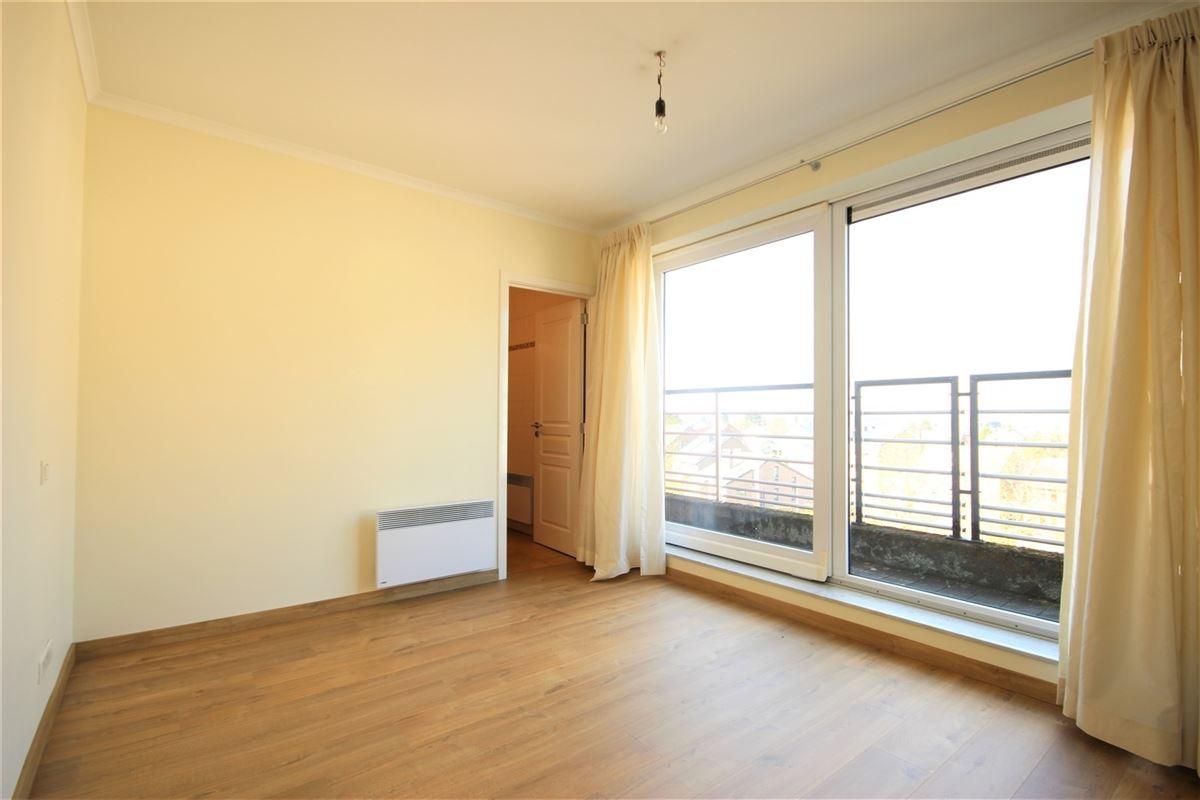 Image 5 : Appartement à 6900 MARCHE-EN-FAMENNE (Belgique) - Prix 700 €