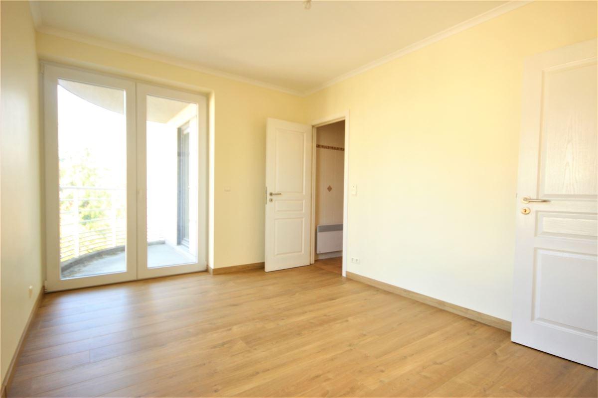 Image 6 : Appartement à 6900 MARCHE-EN-FAMENNE (Belgique) - Prix 700 €