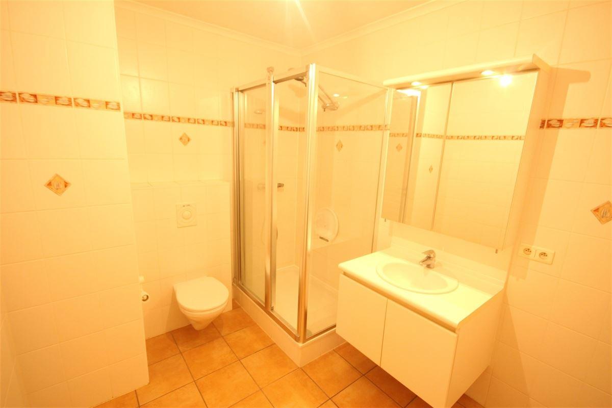 Image 7 : Appartement à 6900 MARCHE-EN-FAMENNE (Belgique) - Prix 700 €