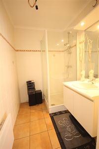Image 8 : Appartement à 6900 MARCHE-EN-FAMENNE (Belgique) - Prix 700 €