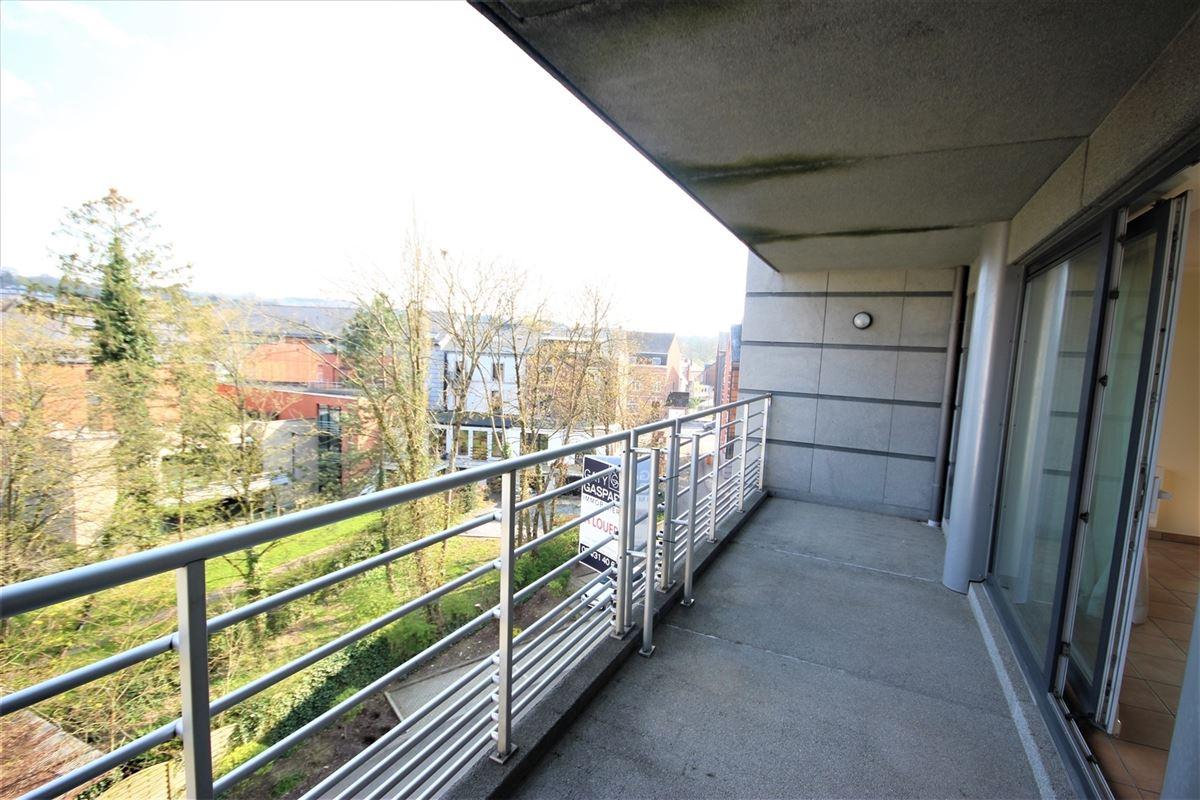 Image 9 : Appartement à 6900 MARCHE-EN-FAMENNE (Belgique) - Prix 700 €