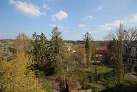Image 11 : Appartement à 6900 MARCHE-EN-FAMENNE (Belgique) - Prix 700 €