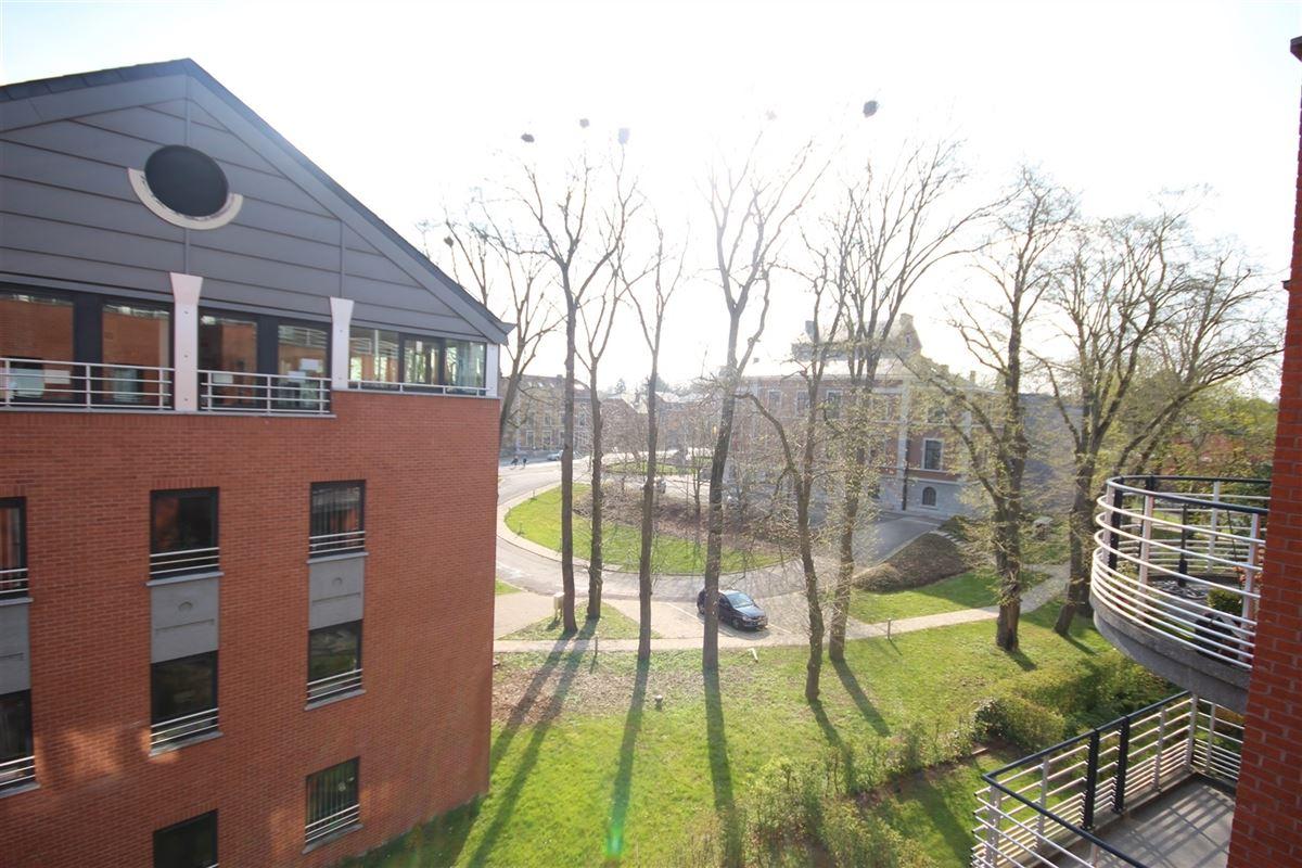 Image 12 : Appartement à 6900 MARCHE-EN-FAMENNE (Belgique) - Prix 700 €