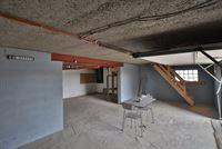 Image 19 : Chalet à 5377 NOISEUX (Belgique) - Prix 235.000 €