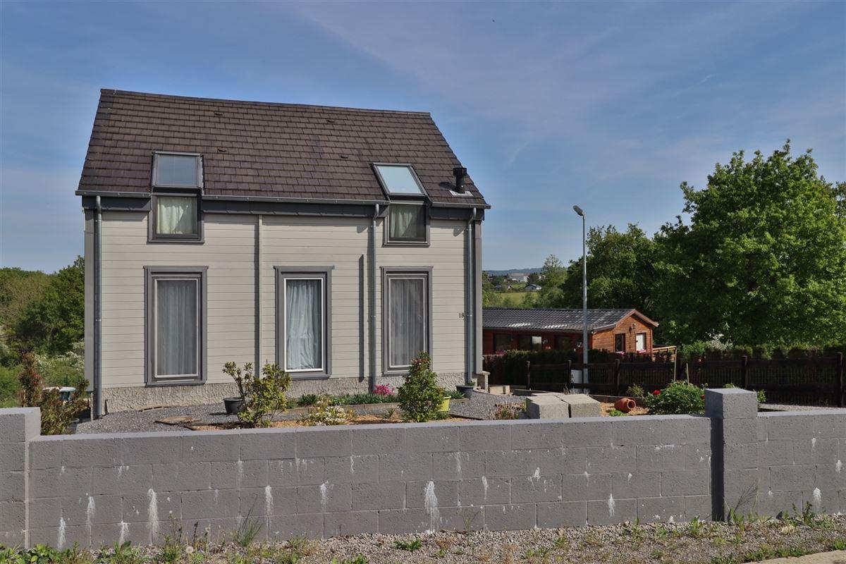 Image 24 : Chalet à 5377 NOISEUX (Belgique) - Prix 235.000 €