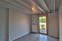 Image 11 : Chalet à 5377 NOISEUX (Belgique) - Prix 235.000 €