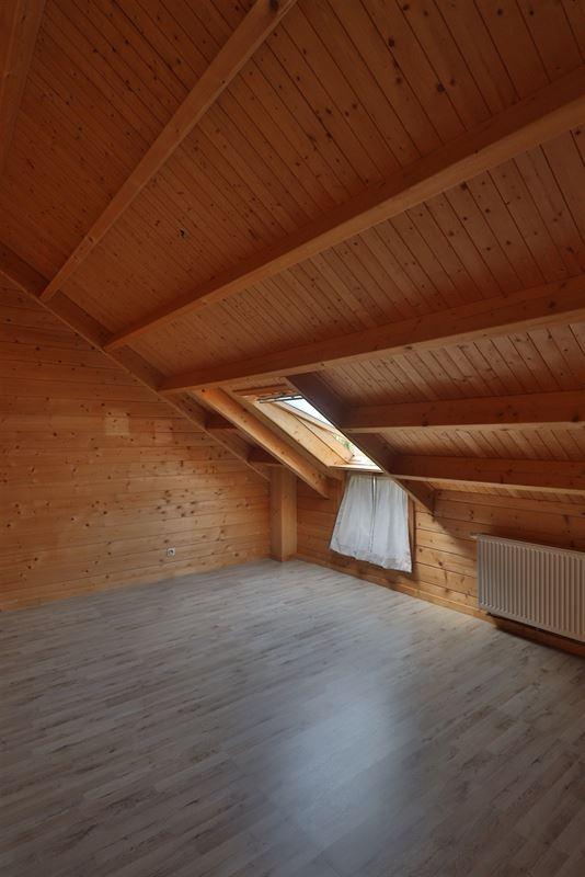 Image 13 : Chalet à 5377 NOISEUX (Belgique) - Prix 235.000 €