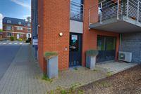 Image 17 : Bureaux à 6900 MARCHE-EN-FAMENNE (Belgique) - Prix 179.000 €