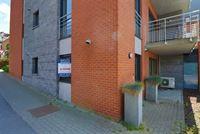 Image 1 : Bureaux à 6900 MARCHE-EN-FAMENNE (Belgique) - Prix 179.000 €