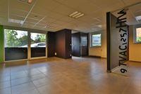 Image 3 : Bureaux à 6900 MARCHE-EN-FAMENNE (Belgique) - Prix 179.000 €