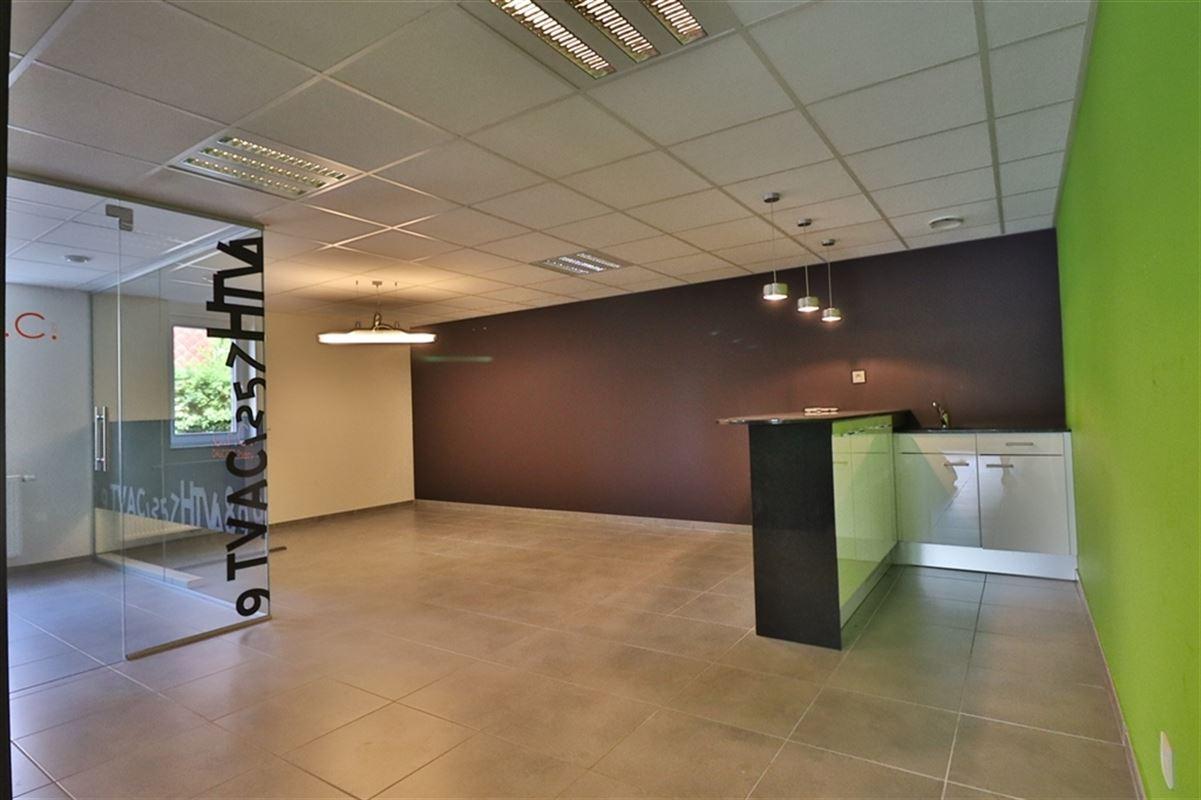 Image 4 : Bureaux à 6900 MARCHE-EN-FAMENNE (Belgique) - Prix 179.000 €
