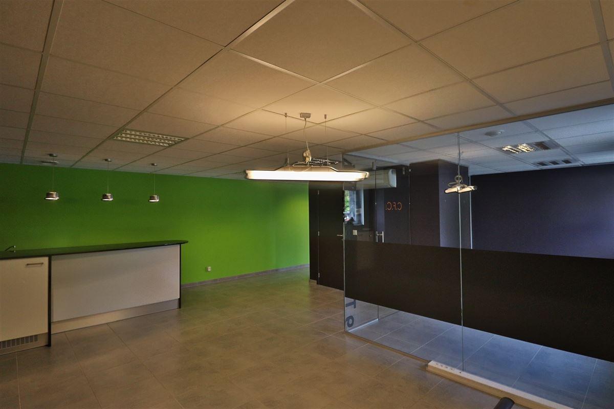 Image 5 : Bureaux à 6900 MARCHE-EN-FAMENNE (Belgique) - Prix 179.000 €