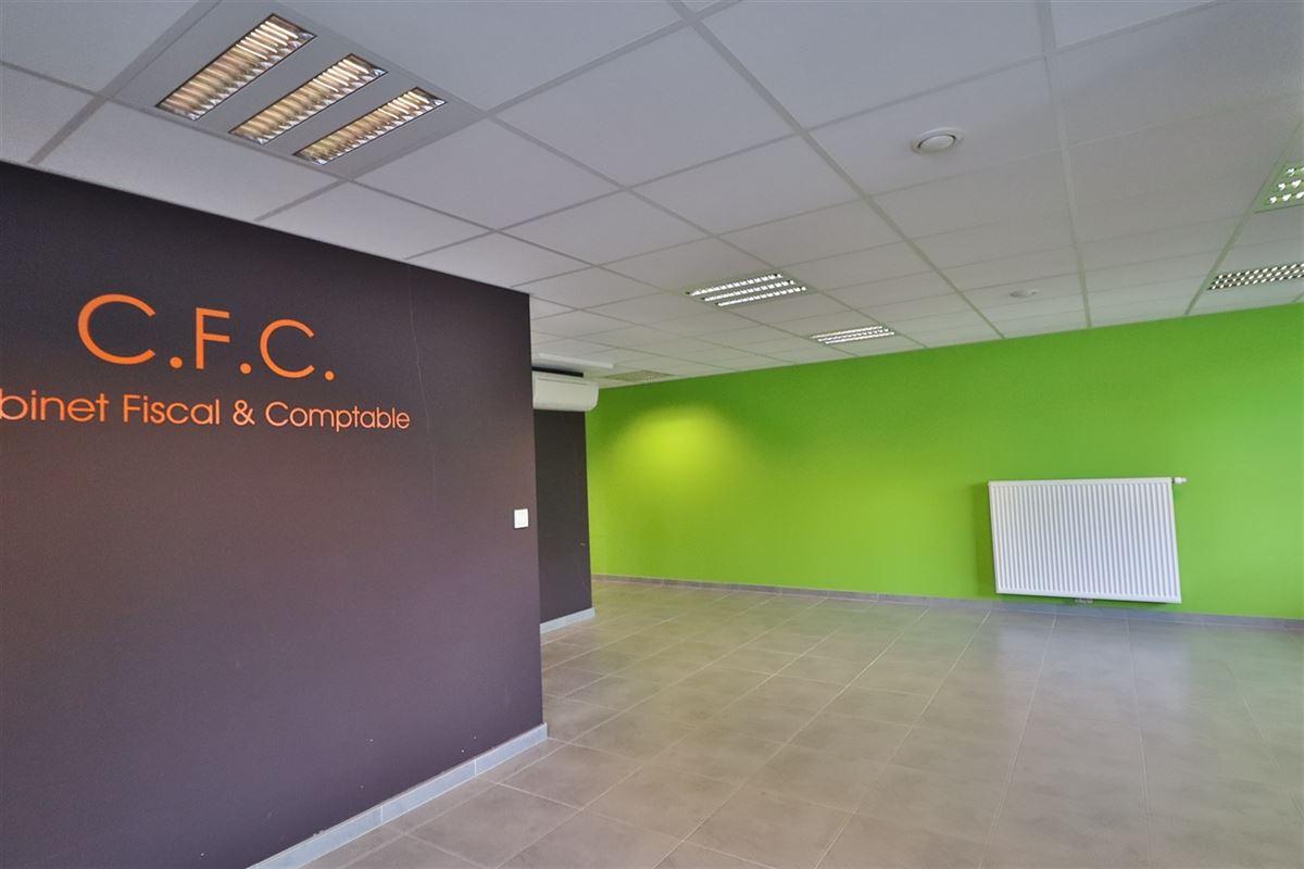 Image 6 : Bureaux à 6900 MARCHE-EN-FAMENNE (Belgique) - Prix 179.000 €