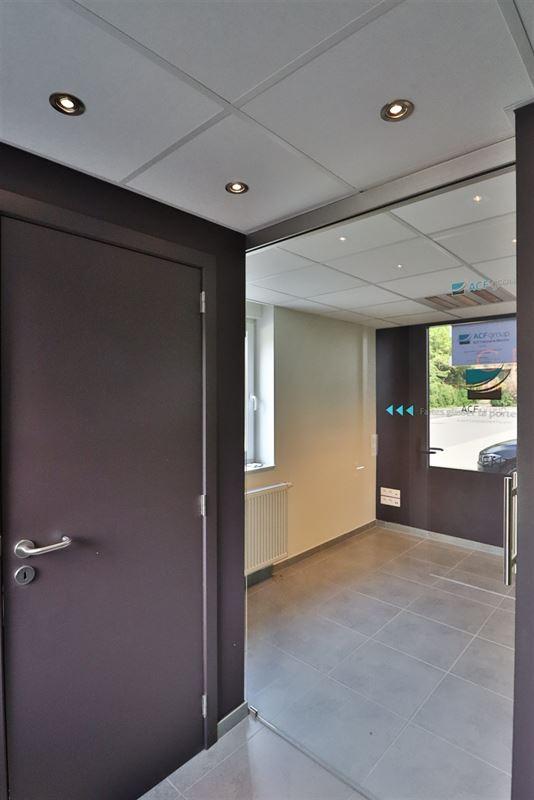Image 7 : Bureaux à 6900 MARCHE-EN-FAMENNE (Belgique) - Prix 179.000 €