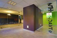 Image 8 : Bureaux à 6900 MARCHE-EN-FAMENNE (Belgique) - Prix 179.000 €