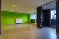 Image 9 : Bureaux à 6900 MARCHE-EN-FAMENNE (Belgique) - Prix 179.000 €