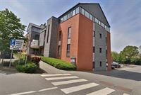 Image 15 : Bureaux à 6900 MARCHE-EN-FAMENNE (Belgique) - Prix 179.000 €