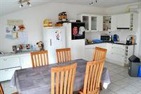 Image 3 : Appartement à 6900 MARCHE-EN-FAMENNE (Belgique) - Prix 460 €