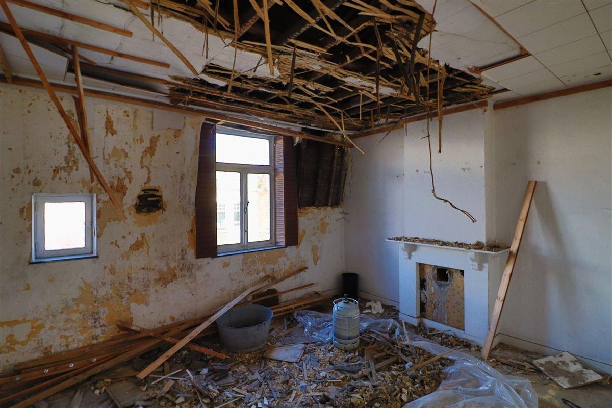 Image 17 : Maison à 4180 HAMOIR (Belgique) - Prix 139.000 €
