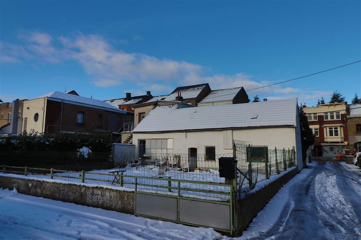 Image 20 : Maison à 4180 HAMOIR (Belgique) - Prix 139.000 €