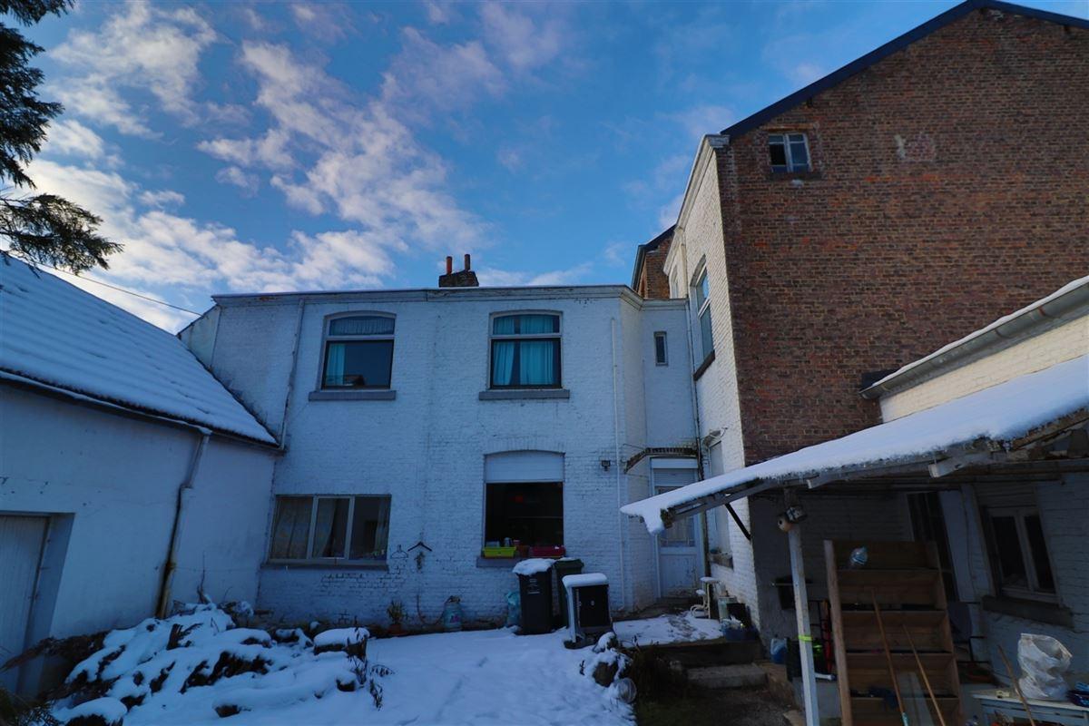 Image 21 : Maison à 4180 HAMOIR (Belgique) - Prix 139.000 €