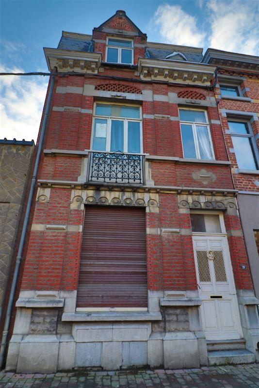 Image 22 : Maison à 4180 HAMOIR (Belgique) - Prix 139.000 €