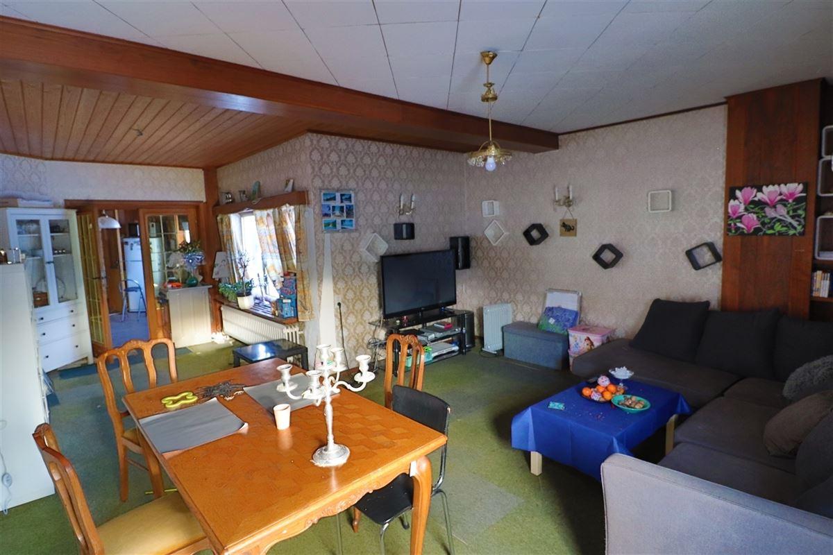 Image 3 : Maison à 4180 HAMOIR (Belgique) - Prix 139.000 €