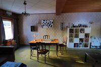 Image 5 : Maison à 4180 HAMOIR (Belgique) - Prix 139.000 €