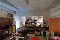 Image 6 : Maison à 4180 HAMOIR (Belgique) - Prix 139.000 €