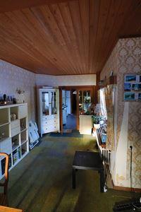 Image 8 : Maison à 4180 HAMOIR (Belgique) - Prix 139.000 €