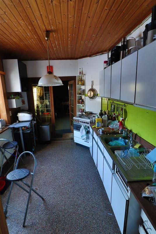 Image 9 : Maison à 4180 HAMOIR (Belgique) - Prix 139.000 €